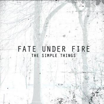 Remember, by Fate Under Fire on OurStage