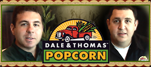 Are you a Popcorn Lover????, by jennyfrommoli on OurStage