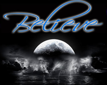 Believe, by Aizen on OurStage