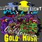 California Gold Rush, by Audiostrobelight on OurStage