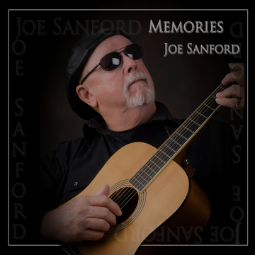 Back In The Day, by jsanfordband on OurStage