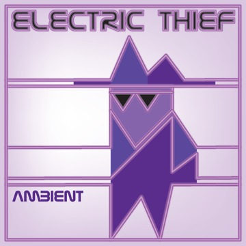 House of Resonance, by Electric Thief on OurStage