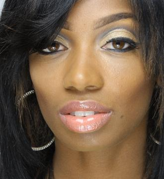 Heyy! ft. R.City, by Tami LaTrell  on OurStage
