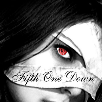 Cliche, by Fifth One Down on OurStage