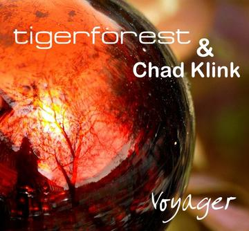 Voyager, by Tigerforest on OurStage