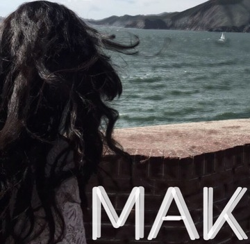 Adore, by MAK Beats on OurStage