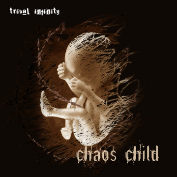 Mortality, by Tribal Infinity on OurStage