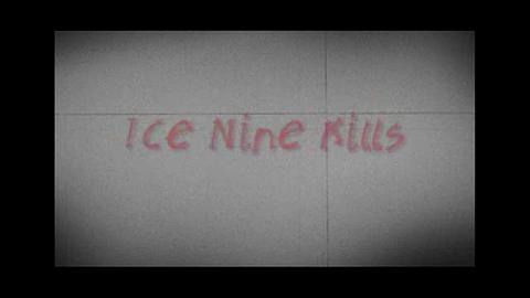 Dead Is The New Black, by Ice Nine Kills on OurStage