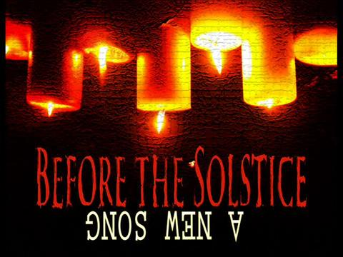 Petty John: Before the Solstice, by Before the Solstice on OurStage