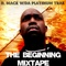 In The Club , by D.Mack (w/da platinum trak) on OurStage