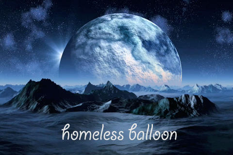 Communication, by Homeless Balloon on OurStage