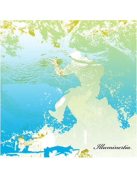 Music Sweet Music, by Illuminertia on OurStage