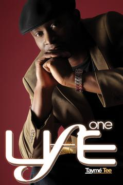 One Life(ft. Da Capo), by Tayme' tee on OurStage