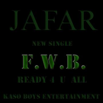 F.WB., by JAFARSMUSIC on OurStage