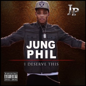 One & Only, by Jung Phil Feat. Fred Nice on OurStage