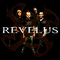Are You Alone, by Revelus on OurStage