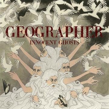 Can't You Wait, by Geographer on OurStage