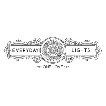 A Girl Out There, by Everyday Lights on OurStage