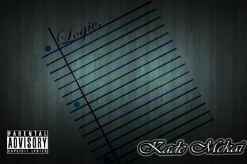 Reason ft. Chino Green, by Kade Mekai on OurStage