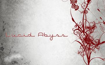 Listen, by Lucid Abyss - Lisa Nelson & Tyler Dedera on OurStage