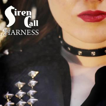 Harness, by Siren Call on OurStage
