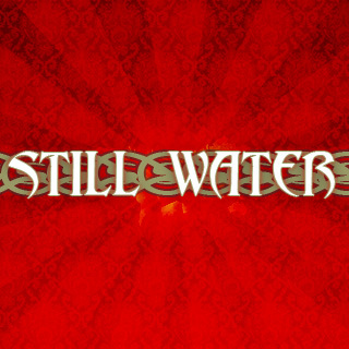 In my eyes, by Still Water on OurStage