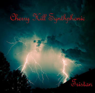 Tristan, by Cherry Hill Synthphonic on OurStage