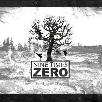 Ticking Away, by Nine Times Zero on OurStage