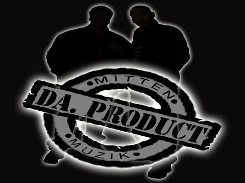 BAD LIL MAMA, by DA.PRODUCT on OurStage
