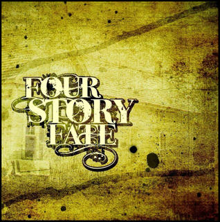 Certainty, by Four Story Fate on OurStage
