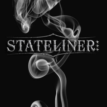 In the Meantime, by stateliner on OurStage