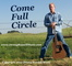 Come Full Circle, by Denny Russell on OurStage