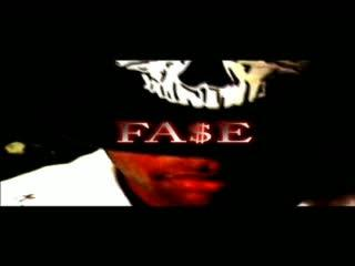 HOTT~~, by FASE on OurStage