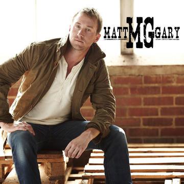 Im Just Sayin', by Matt Gary on OurStage