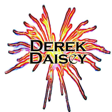 Just You and Me, by Derek Daisey on OurStage