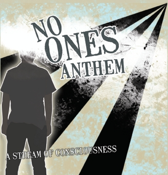 Life's A Garden, by No Ones Anthem on OurStage
