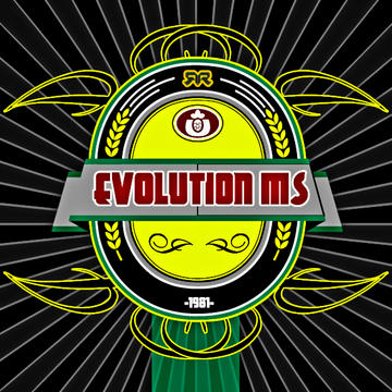 Move your car, by Evolution MS on OurStage