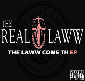 I C U m.over, by The Real Laww on OurStage