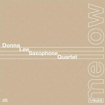 U Krusevo Ogin Gori, by Donna Lee Saxophone Quartet on OurStage