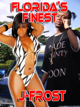 WE TIPPIN, by J-FrostSoCool on OurStage