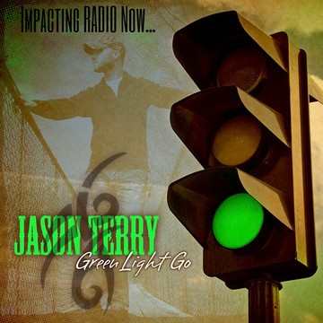 Green Light Go, by Jason Terry on OurStage