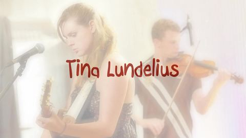 Never Fell In Love, by Tina Lundelius on OurStage