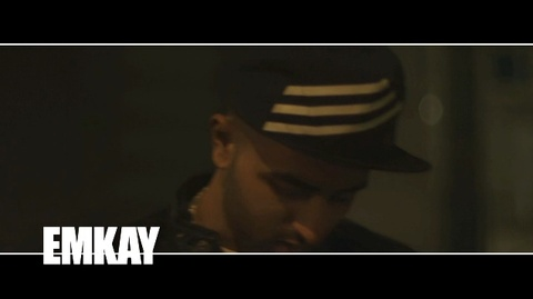 Emkay F.D.F.R  ft. Jervino (Music Video HD) produced by Emkay, by Emkay on OurStage