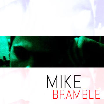 Her Lies, by Mike Bramble on OurStage