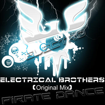 Pirate Dance, by Electrical Brothers  on OurStage