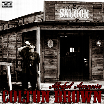 Tough Enough ft. Avant Brown, by Colton Brown on OurStage