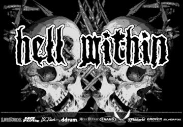 Carry on Wayward Son, by Hell Within on OurStage