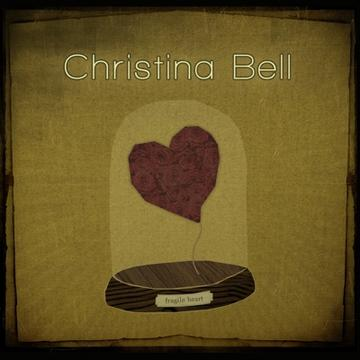 Hey God, by Christina Bell on OurStage