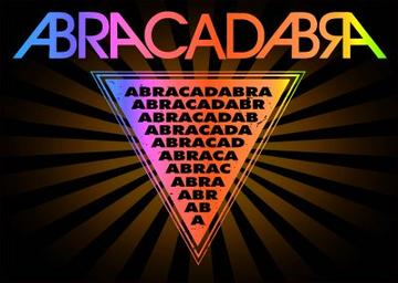 Abracadabra, by Santos Y Demonios on OurStage