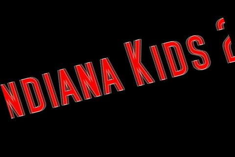 indiana kids 2, by steck on OurStage